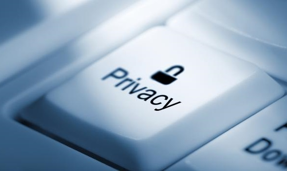 privacy-homepage-image.jpg